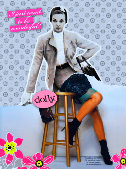 dolly_ad1_2