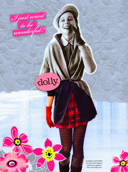 dolly_ad2